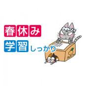 正月恒例の箱根駅伝について知ろう