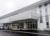 ヘルスケア産業の新拠点 盛岡に貸研究施設オープン、9社入居