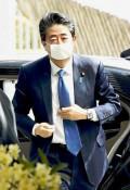 緊急事態宣言、7日にも 首都圏や大阪軸