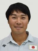カヌー・水本ら代表維持 五輪延期で日本連盟
