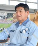 底上げへV7魂注入 釜石SW総監督・坂下氏インタビュー