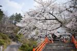 福泉寺(遠野・松崎町)