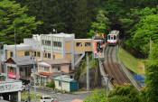 三鉄41番目の駅 出発 「新田老」開業