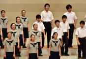 全日本合唱コン県大会中止 県連盟、団体募りDVD作製へ