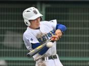 高校野球 県大会11日開幕 夏季県大会地区代表決まる