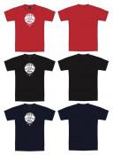 ブルズがチャリティーTシャツ販売 豪雨被害の九州へ寄付