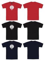 岩手ビッグブルズが販売するチャリティーTシャツ