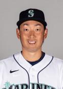 マリナーズ平野投手がコロナ感染 大リーグ日本選手で初