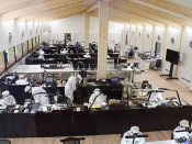 雫石にセイコー新生産拠点 高級時計、技術PRへ一般公開も