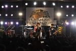 いしがきミュージックフェスティバルの中止を決定 実行委