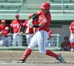 富士大が開幕2連勝 北東北大学野球