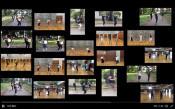 さんさ動画 3大学が共演 岩手大サークル制作、ネットで公開