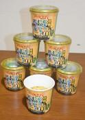 紫波総合高生考案 即席スープ 「チータンタン」東洋水産が発売