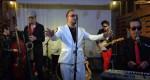熱いぜ千厩ロック 一関のバンド、動画サイトでMV公開