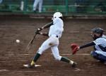 専大北上が決勝進出 秋季東北地区高校軟式野球