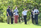 「縄文遺跡群」来夏に審査へ 世界遺産委、コロナで2年分一括