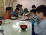 心育む子ども食堂に 花巻の社会福祉法人が開設