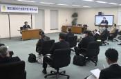 実践報告、オンラインで 東京でNIE全国大会開催