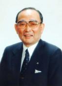 永野勝美氏が死去 岩手銀行元頭取、85歳