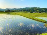 金田一温泉の四季とともに暮らす幸せ