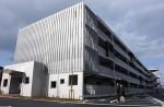 県内の災害公営住宅 全戸完成 盛岡・南青山、2月入居開始