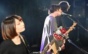 年の瀬響く魂の音 盛岡で地元4バンドライブイベント