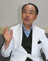 「やりがいはあったけれど、簡単なことじゃなかった」。藤沢町での地域医療を語る佐藤元美院長