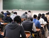 大学入試 挑む〝新様式〟 16、17日に共通テスト