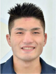 ボクシング五輪最終予選中止へ 梅村(県体協)出場予定
