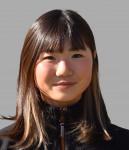 岩渕が代表入り スノーボード世界選手権