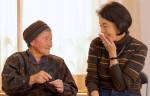 ケセン語に宿る人生 ドキュメンタリー映画をオンライン上映