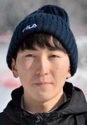 盛岡南・久保が全国2位 高校選抜スキー男子クラシカル