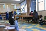 普代の学校支援、模範に 村ぐるみの教育が評価、文科大臣表彰