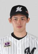朗希 12日に実戦初登板 中日とのオープン戦