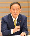 震災の教訓を全国に 菅首相インタビュー、復興教育に力