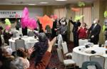復興支援、絆はいつまでも ボランティア団体虹、活動終える