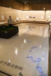 石から迫る縄文精神 盛岡・県立博物館でテーマ展