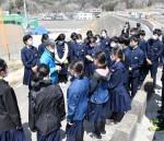 県内学校、修学旅行手探り ピーク避け8校が今月実施