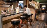 東北の果物楽しめるカフェ 盛岡の「リメンバー」