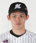 朗希、27日甲子園登板へ 阪神との交流戦