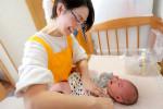 妊産婦が助産師に出会い相談できる場をつくる