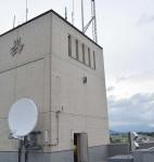 矢巾町、Wi-Fiの1次整備完了 町内世帯7割カバー