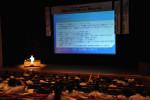 地域住民参加型の学校運営事例学ぶ 盛岡で県教委がフォーラム