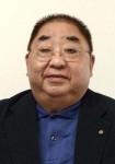 旧胆沢町の曲作りに協力 小林亜星さん死去、一関には歌碑