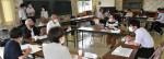 地域運営学校構築へ始動 花巻で湯本地区運営協が初会合