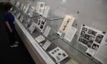 「いわての神楽」ひもとく 県立図書館が企画展