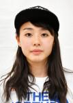 伊藤ふたば、日本勢最高の4位 W杯ボルダリング第4戦
