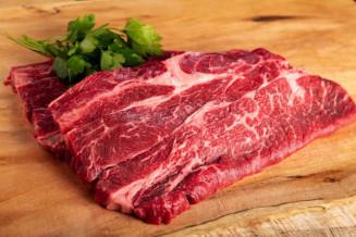 久慈市のふるさと納税返礼品に追加された山形村短角牛