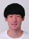 田中海渡(岩手町出身)登録外に 東京五輪ホッケーNZ戦