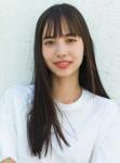 「釜石ラーメン物語」主演に井桁弘恵 来年4月完成予定の映画